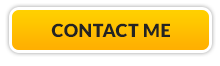 Contact me (1)